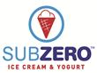 Grand Opening for Sub Zero Ice Cream in Laguna Niguel