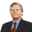 Bluware CEO Rick Jones Joins Houston Technology Center Board of Directors