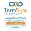 Term Sync logo