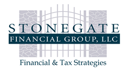 Stonegate Finacial Group