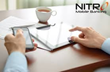 Nitro Mobile Solutions Announces Strategic Partnership with Security...