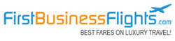 FirstBusinessFlights.com