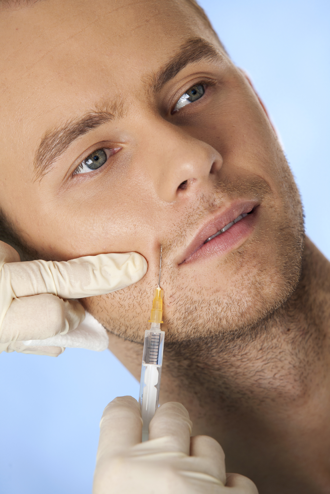 The Path To Finding Better Dermatologists