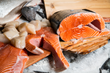 Wild Alaskan Copper River Salmon Has Arrived at Seattle's Pure...