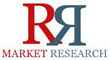 3D scanner Market Growing at 9% CAGR to 2020 – New Research Available at RnRMarketResearch.com