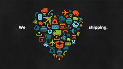 Ecommerce Shipping software for online sellers