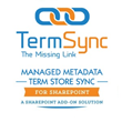 PremierPoint Solutions Releases Case Study of Green European Energy Company's Use of Term Sync to Keep Data Synced and Easy to Find