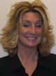 Intel® Teach Affiliates Shines the Spotlight on Illinois Virtual...