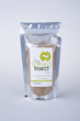Cricket flour / Cricket protein powder
