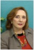 Genevieve Cousminer, Esq., Executive Director of Coalition for Independent Living Options, Inc. and Trainer for CILO's CLE Trainings.
