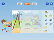Zingyland puzzle games