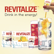 herbal magic, herbal magic revitalize