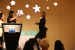 Calla Gold Honored at 2014 Spirit of Entrepreneurship™ Awards