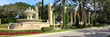 Mizner Country Club is a private golf community located in Delray Beach.