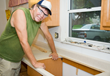 USA Business Insurance Launches New Commercial Insurance Program for Countertop Installers