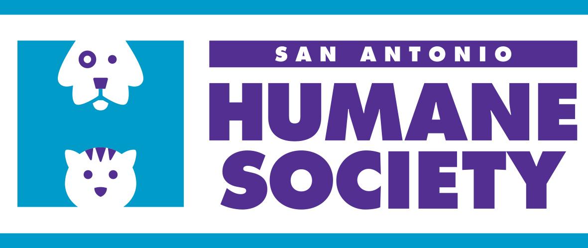 San Antonio Magazine Hosts 2nd Annual Cocktail Fundraiser