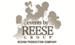Events by ReeseSocial & Corporate Event Planning & Design