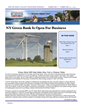 Hudson Valley Business Journal