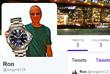 Ron Gordon Watch Repair Announces Twitter Upgrade to Ron Gordon...