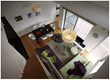 Niseko accommodation HT Holidays property