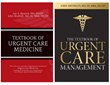 Urgent Care Education Offers Special Bulk Pricing for Clinic Owners...