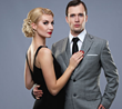 Dating A Lawyer is Available Now on New Lawyer Dating Site Datingalawyer.org