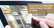 Spireon's Automotive Collateral Management PlatformNow Offers Enhanced...