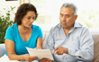 Term Life Insurance for Seniors Is Available at Affordable Prices