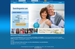 Online Over 50 Dating Site SearchingSenior.com Releases An Updated Website