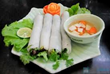 Find More Special Vietnamese Dishes on Smiletravelvietnam.com
