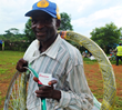 Mercy Corps and sQuid launch smartcard aid payments programme in...