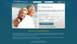 Over50dating.org Bring Singles Over 50 Together For Romance And...