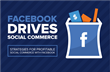 ShopSocially Infographic Reveals Strategies for Profitable Social...