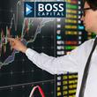 Boss Capital Binary Options Broker Adds an Additional Language to...