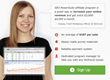 In a Bid for New Affiliates, Link-Assistant.Com Revamps Its Partner...