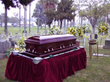 Purchasing Life Insurance for Seniors  Guarantees Financial Coverage for Funeral Expenses