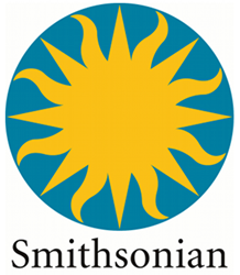 Smithsonian keynote at IMMERSION 2014