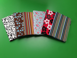 UK Designed Kindle Covers from Lente Designs