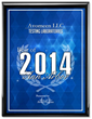 Avomeen Analytical Services Receives 2014 Best of Ann Arbor Award