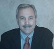 Peter T. Roach