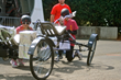 Trident Systems Sponsors NASA Rover Challenge