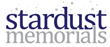 3dcart eCommerce Platform Fuels Growth of Stardust Memorials