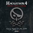 SPARC Opens Registration for Hackathon 4 Mobile Application Development Competition