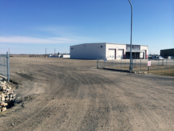 Trailer Wizards' Saskatoon Branch moves to new full-service location in Saskatchewan.