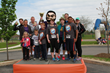 Orthopedic ONE's 5th Annual Spirit Sprint 5k Raises Nearly $15,000...