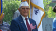 Stevens to Honor WWII Veteran with Honorary Degree
