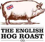 The English Hogroast Company