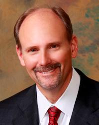 Florida Mediator Jeffrey M. Fleming