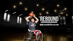 The Rebound Wheelchair Basketball Documentary