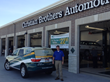 Christian Brothers Automotive Meridian